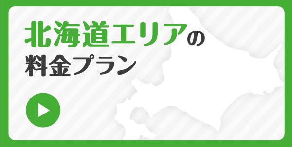 北海道エリアの料金プラン