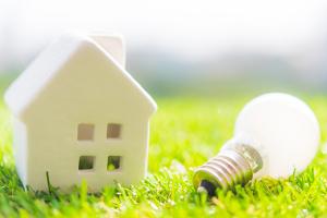 電気料金のコスト削減
